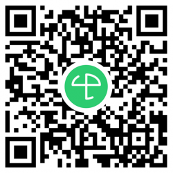 website-miniprogram